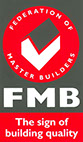 TT Construction - Federation Of Master Builders Approved Firm