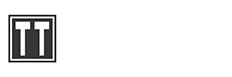TT Construction Web Logo